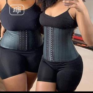 25 Steel Bone Waist Trainer | Clothing for sale in Lagos State, Ikorodu