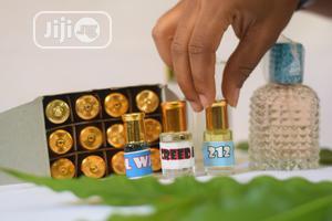 Fragrance Unisex Oil | Fragrance for sale in Abuja (FCT) State, Gwarinpa