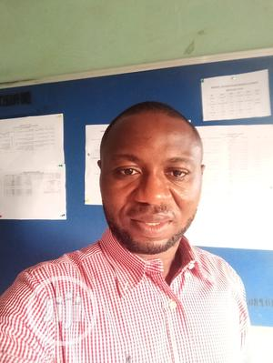 Part-Time Weekend CV | Part-time & Weekend CVs for sale in Lagos State, Shomolu