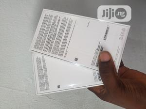 New Apple iPhone 12 64 GB Silver | Mobile Phones for sale in Oyo State, Ibadan