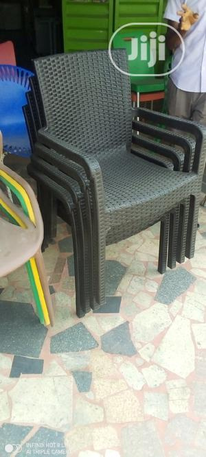 Quality Outdoor Chairs | Furniture for sale in Abuja (FCT) State, Gwarinpa