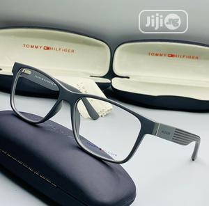 High Quality Tommy Hilfiger Glasses | Clothing Accessories for sale in Lagos State, Magodo