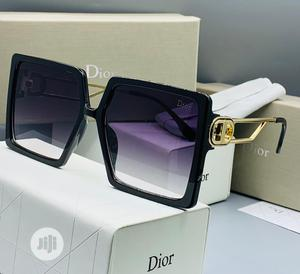 High Quality Dior Sunglasses   Clothing Accessories for sale in Lagos State, Magodo