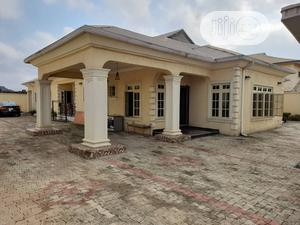 4 Bedroom Bungalow At Emmanuel Estate Jericho Ibadan   Houses & Apartments For Sale for sale in Ibadan, Jericho