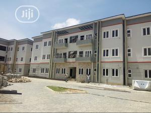 3 Bedroom Apartment With Bq 4 Sale | Houses & Apartments For Sale for sale in Abuja (FCT) State, Guzape District