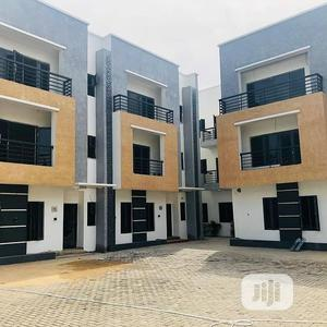 3 Bedroom Flat For Sale | Houses & Apartments For Sale for sale in Abuja (FCT) State, Jabi