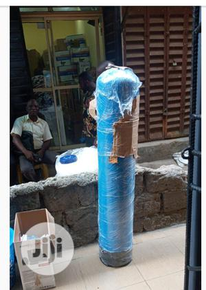 Fibre Glass Water Treatment Plant 10inches | Manufacturing Equipment for sale in Lagos State, Orile