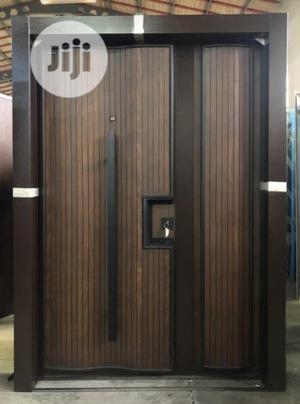 5ft Luxury Door | Doors for sale in Lagos State, Orile