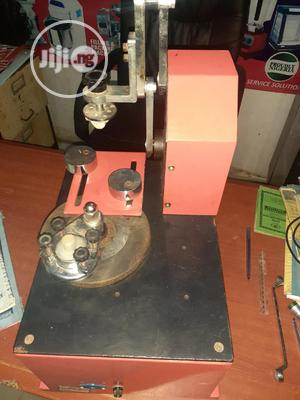 Shrink Wrappering Machine Electric | Restaurant & Catering Equipment for sale in Lagos State, Ojo