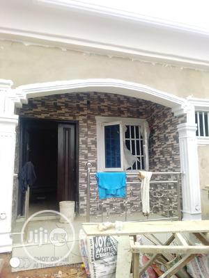 Very Clean 2 Bedroom Flat For Rent | Houses & Apartments For Rent for sale in Ikorodu, Ijede / Ikorodu