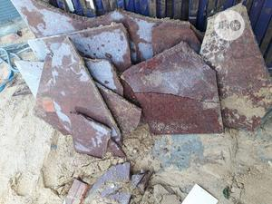 Broken Marbles And Granite Paladiana, Exceptionally Unique, | Building & Trades Services for sale in Lagos State, Orile