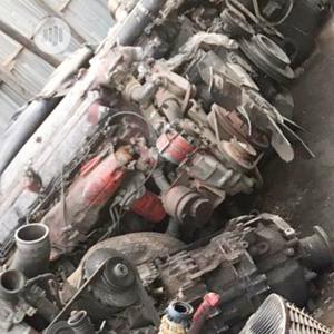 Very Neat Tokunbo DAF With Iveco Engines For Sale | Trucks & Trailers for sale in Oyo State, Ibadan