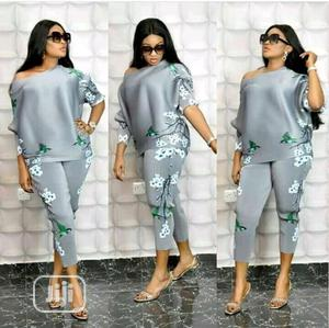 New Female Up Down Trouser | Clothing for sale in Lagos State, Lagos Island (Eko)