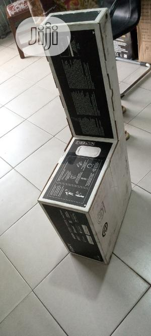 Sony Sound Bar | Audio & Music Equipment for sale in Rivers State, Port-Harcourt