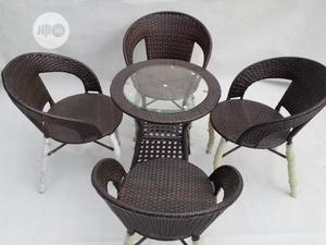 Rattan Cane Chair | Furniture for sale in Lagos State, Ojo