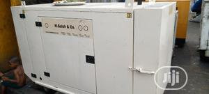 22KVA M. Selah Sound Proof | Electrical Equipment for sale in Rivers State, Port-Harcourt