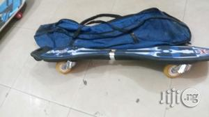 Professional Chewing Gum Skating Board At BONNYWAY Sports Int'l Ltd Lagos   Sports Equipment for sale in Lagos State, Ikeja