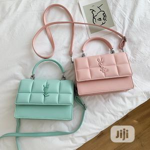 Quality Leather Bags | Bags for sale in Abuja (FCT) State, Central Business District