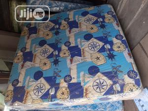 6 By 6 By 8inches Winco Foam   Furniture for sale in Lagos State, Lagos Island (Eko)
