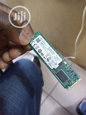 256 Laptop Ssd | Computer Hardware for sale in Abuja (FCT) State, Wuse 2