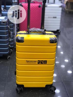 Ideal Luxury Box   Bags for sale in Lagos State, Lagos Island (Eko)