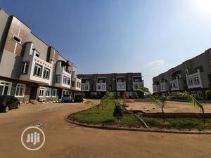 Furnished 3bdrm Block of Flats in Wuye for Sale   Houses & Apartments For Sale for sale in Abuja (FCT) State, Wuye