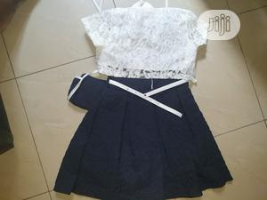 Turkey Dress | Children's Clothing for sale in Lagos State, Isolo