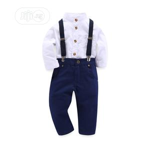 Boys Clothing   Children's Clothing for sale in Rivers State, Port-Harcourt