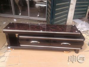 Quality Media Console/Tv Stand | Furniture for sale in Lagos State, Ikeja
