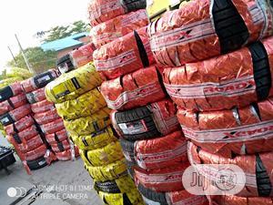 Bridgestone, Michelin, Dunlop, Austone, Westlake, Maxxis   Vehicle Parts & Accessories for sale in Lagos State, Victoria Island
