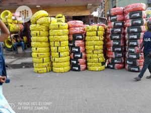 Austone, Dunlop, Joyroad, Sunfull, Maxxis   Vehicle Parts & Accessories for sale in Lagos State, Victoria Island