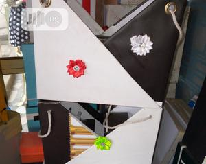 Children Party Gift Box. | Arts & Crafts for sale in Lagos State, Ogba