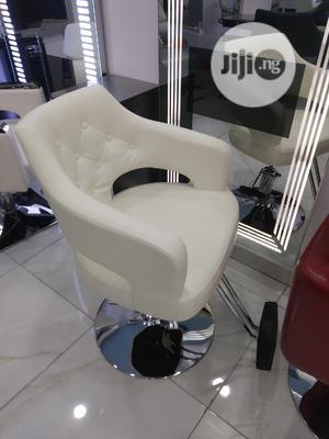Elegant Barber Chair | Salon Equipment for sale in Lagos State, Yaba
