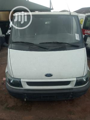 Ford Transit   Buses & Microbuses for sale in Edo State, Benin City