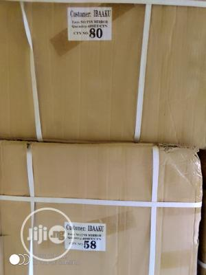 Keke Napep Side Mirrors | Vehicle Parts & Accessories for sale in Lagos State, Isolo