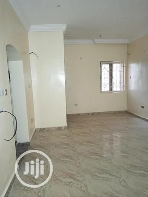 New 4bedrooms Terrace Duplex In Jahi For Sale   Houses & Apartments For Sale for sale in Abuja (FCT) State, Jahi