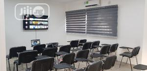 400 SQM Office Training Space   Commercial Property For Rent for sale in Lagos State, Ikeja