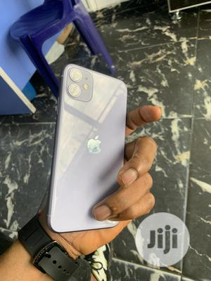 Apple iPhone 11 64 GB   Mobile Phones for sale in Delta State, Warri