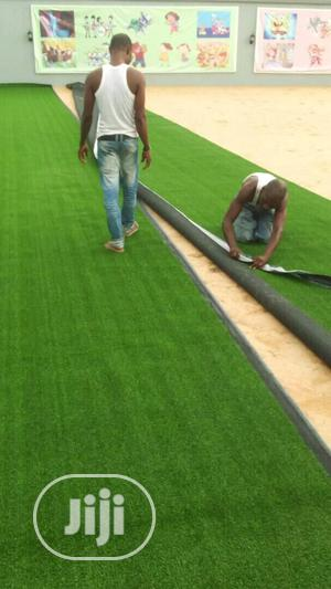 TF Artificial Grass | Sports Equipment for sale in Osun State, Osogbo