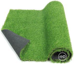 Artificial Carpet Grass | Garden for sale in Lagos State, Ojo