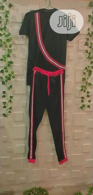 Unisex Tracksuit   Clothing for sale in Delta State, Udu