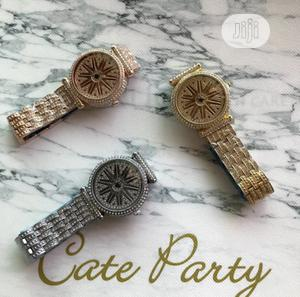 Quality Classic Wristwatch   Watches for sale in Lagos State, Ogudu
