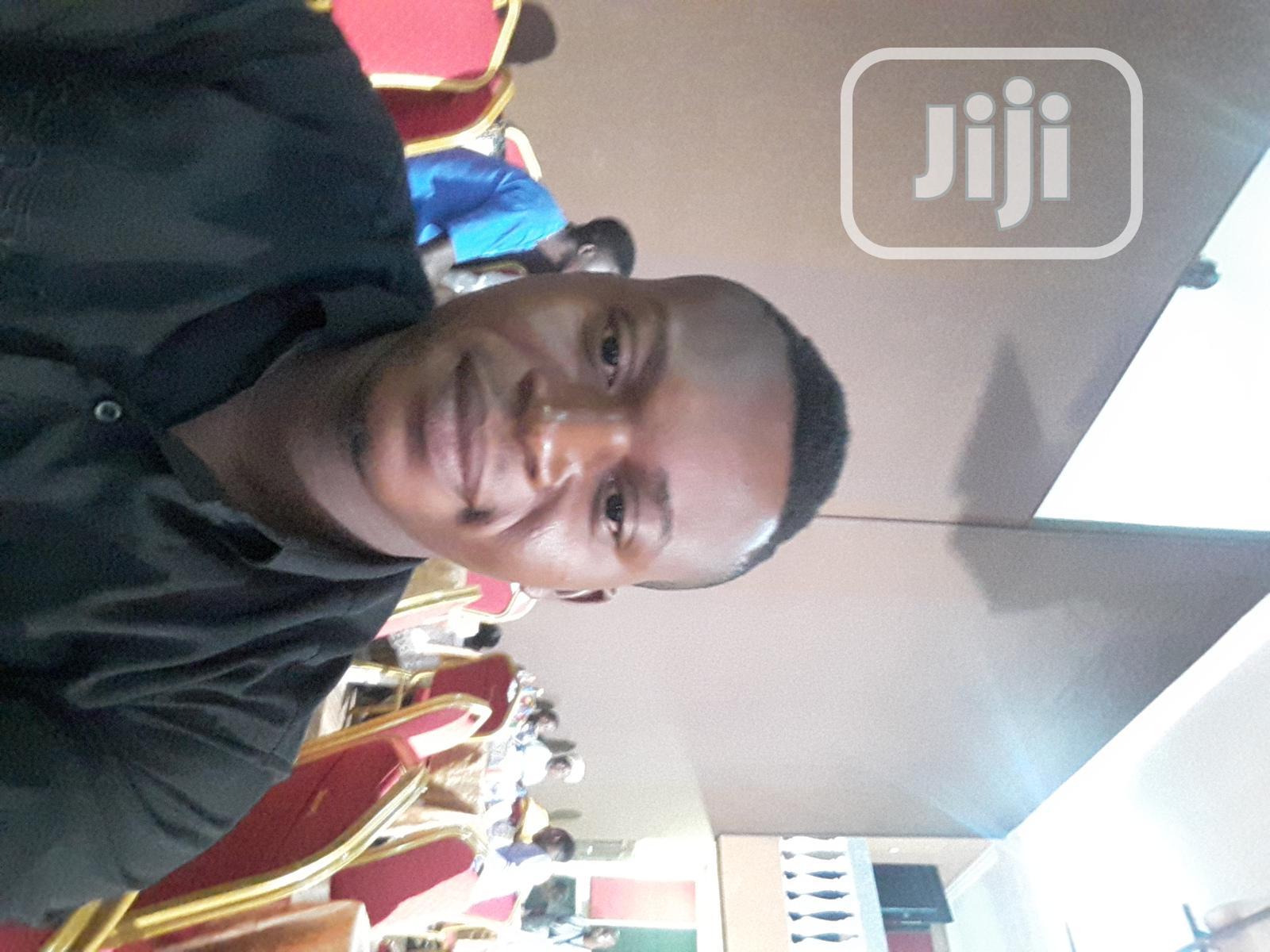 Advertising Marketing CV   Advertising & Marketing CVs for sale in Ugheli, Delta State, Nigeria