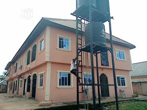 Furnished 2bdrm Apartment in Benin City for Rent | Houses & Apartments For Rent for sale in Edo State, Benin City