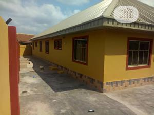 A Room Self Con Within Apete, Easy Does It New House | Houses & Apartments For Rent for sale in Oyo State, Ibadan