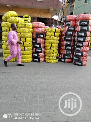 Austone, Bridgestone, Maxxis, Sunfull, Joyroad   Vehicle Parts & Accessories for sale in Lagos State, Lagos Island (Eko)