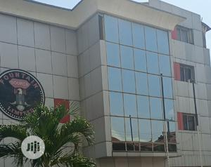 Office Space at Ebute Metta to Let   Commercial Property For Rent for sale in Yaba, Ebute Metta
