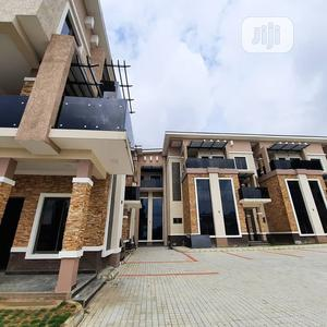 4 Bedroom Terrace Duplex 4 Rent | Houses & Apartments For Rent for sale in Abuja (FCT) State, Jahi
