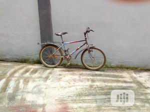 Kids Bicycle | Toys for sale in Lagos State, Alimosho