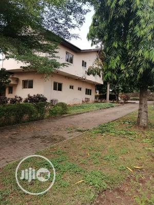 5 Bedroom Duplex At Alalubosa | Houses & Apartments For Sale for sale in Oyo State, Ibadan